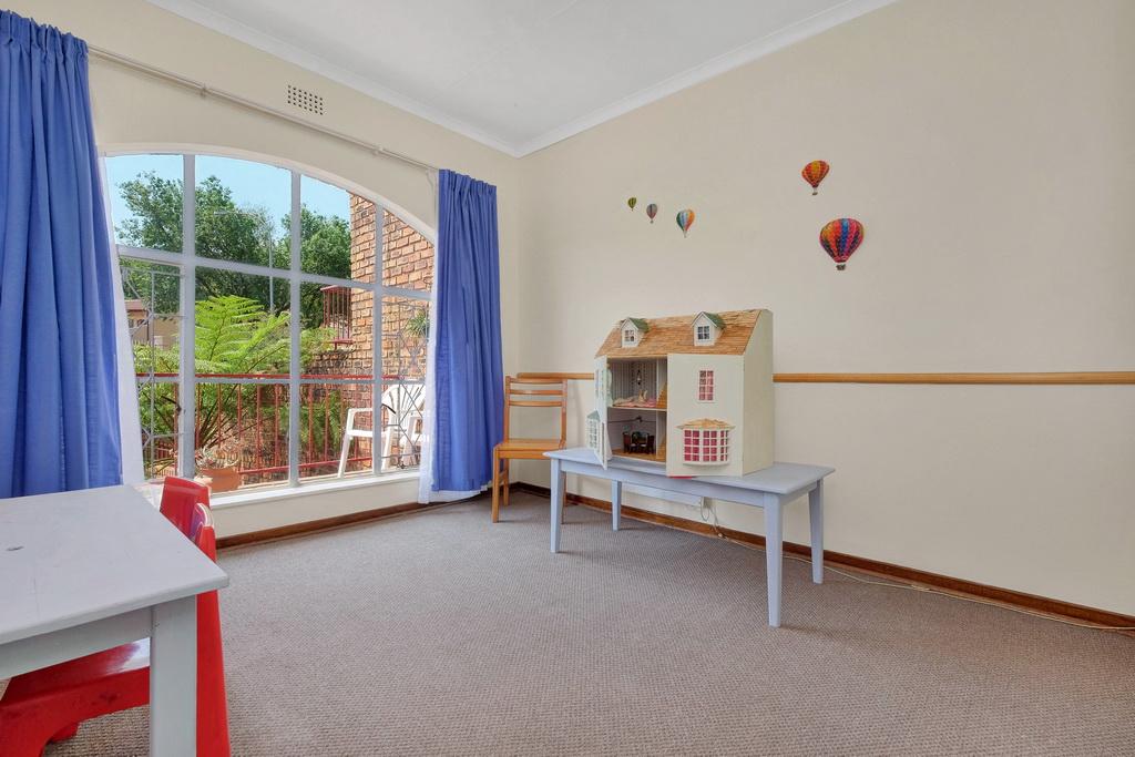 3 Bedroom Townhouse pending sale in Ridgeway LH-5530 : photo#9