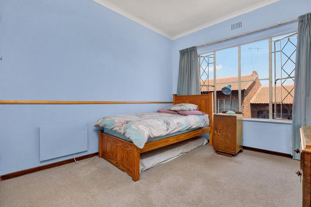 3 Bedroom Townhouse pending sale in Ridgeway LH-5530 : photo#11