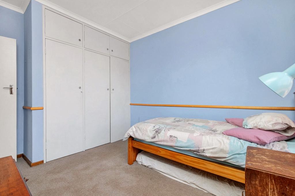 3 Bedroom Townhouse pending sale in Ridgeway LH-5530 : photo#12