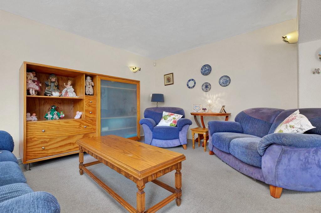 3 Bedroom Townhouse pending sale in Ridgeway LH-5530 : photo#16