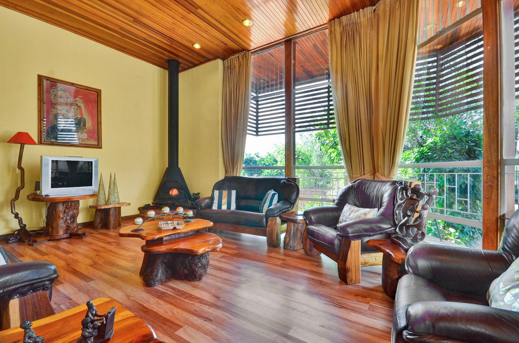 4 Bedroom House for sale in Mondeor LH-5551 : photo#8