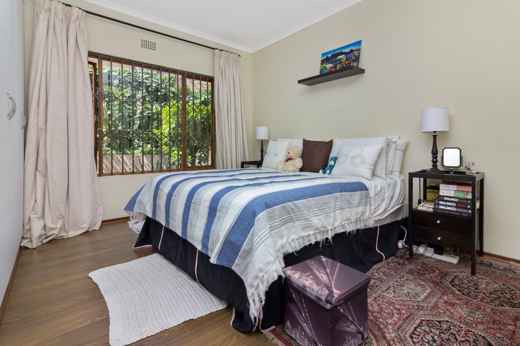 3 Bedroom House for sale in Douglasdale LH-5555 : photo#7