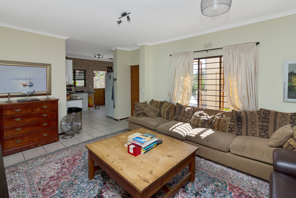 3 Bedroom House for sale in Douglasdale LH-5555 : photo#2