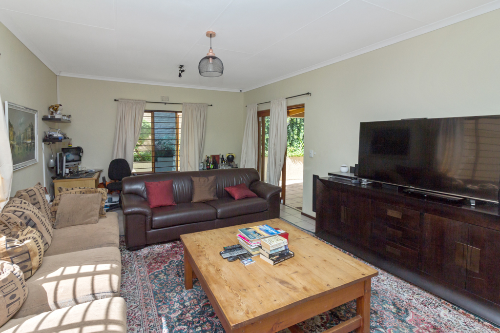 3 Bedroom House for sale in Douglasdale LH-5555 : photo#1