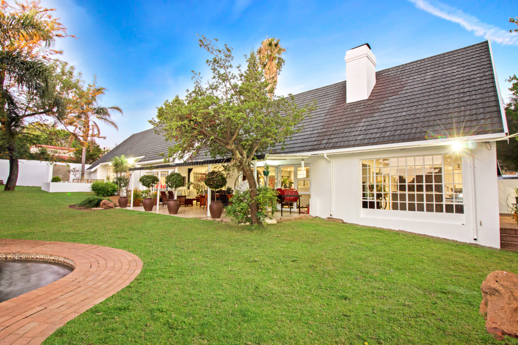 House for sale in morningside manor sandton for r 5 750 for Morningside manor