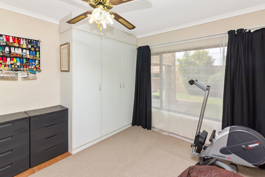 4 Bedroom Townhouse for sale in North Riding LH-5674 : photo#22