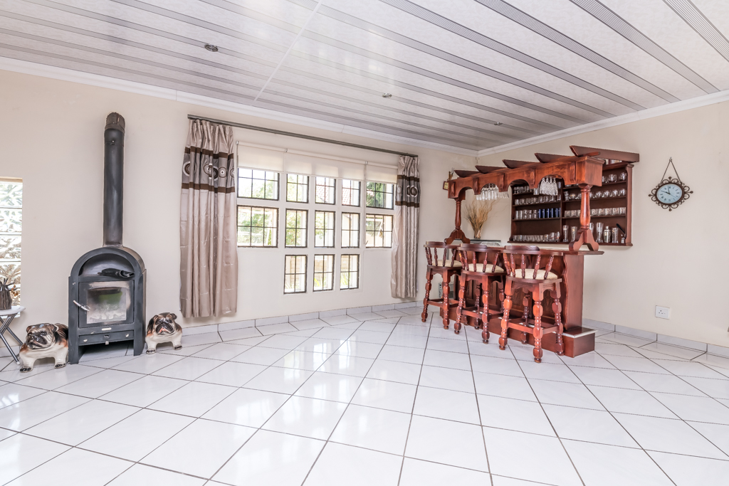 5 Bedroom House for sale in The Reeds LH-5727 : photo#9