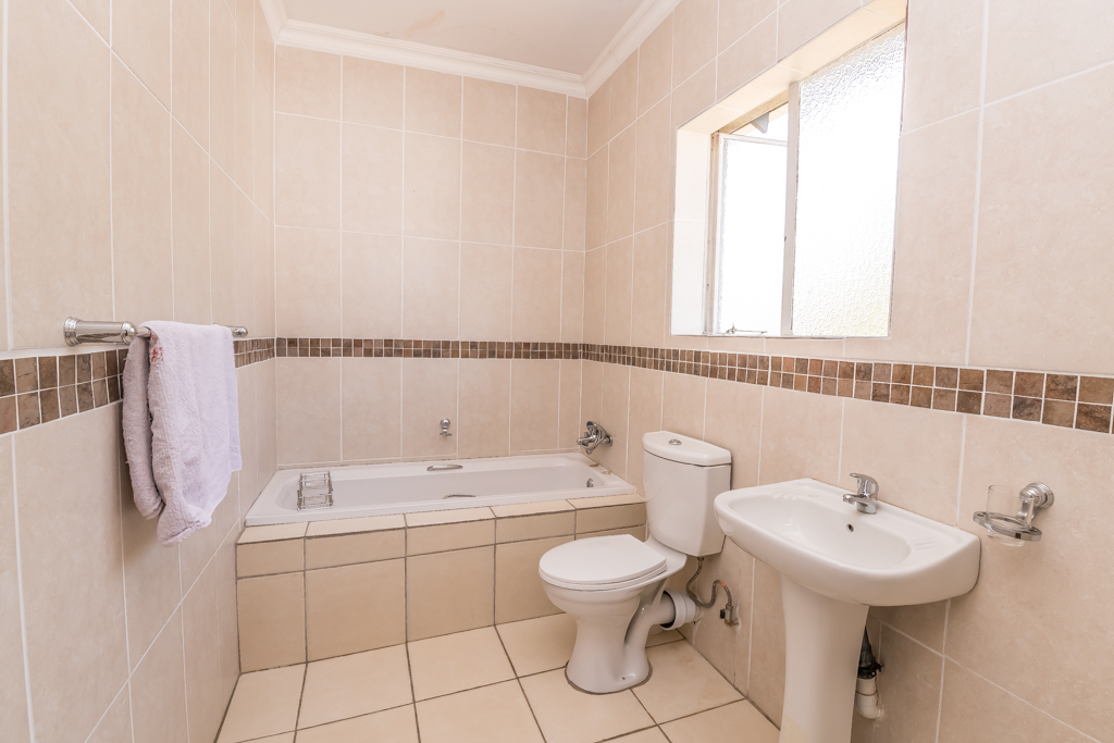 5 Bedroom House for sale in The Reeds LH-5727 : photo#20