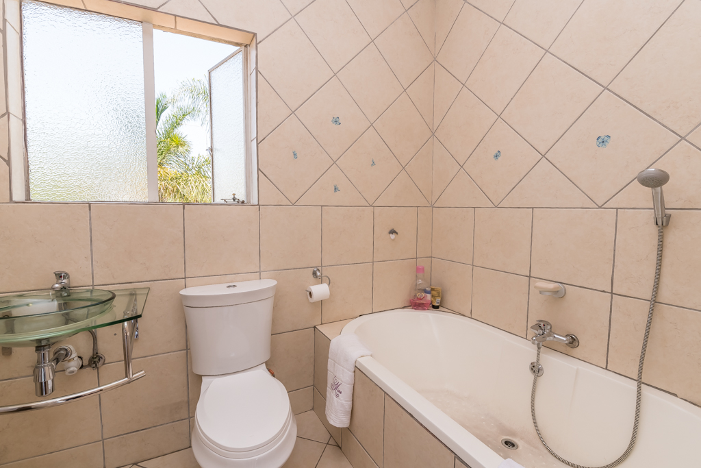 5 Bedroom House for sale in The Reeds LH-5727 : photo#21