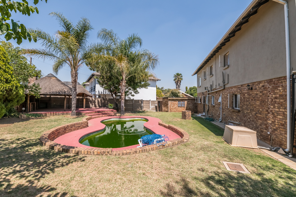 5 Bedroom House for sale in The Reeds LH-5727 : photo#38