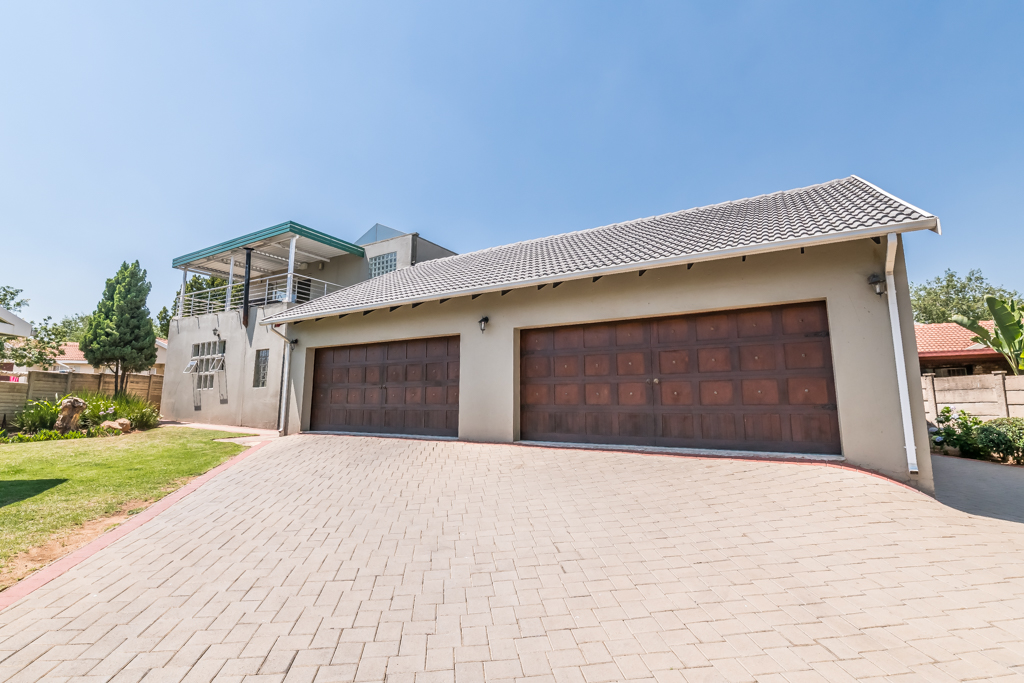 5 Bedroom House for sale in The Reeds LH-5727 : photo#40