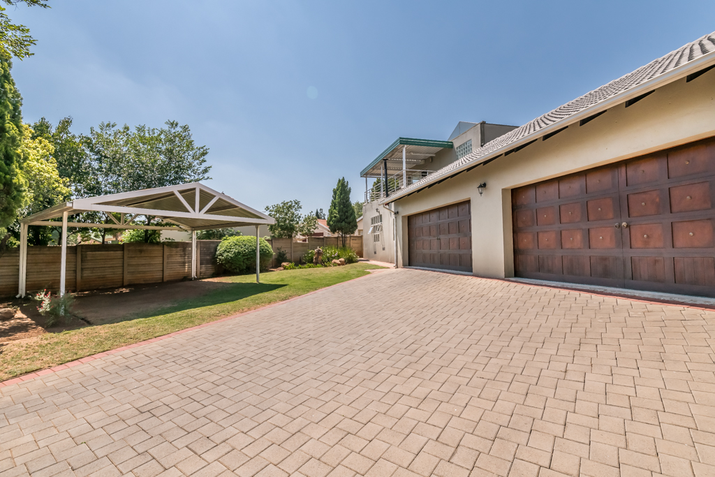 5 Bedroom House for sale in The Reeds LH-5727 : photo#41