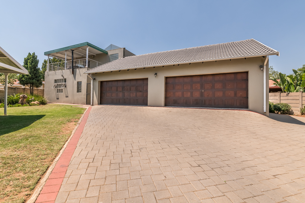 5 Bedroom House for sale in The Reeds LH-5727 : photo#42