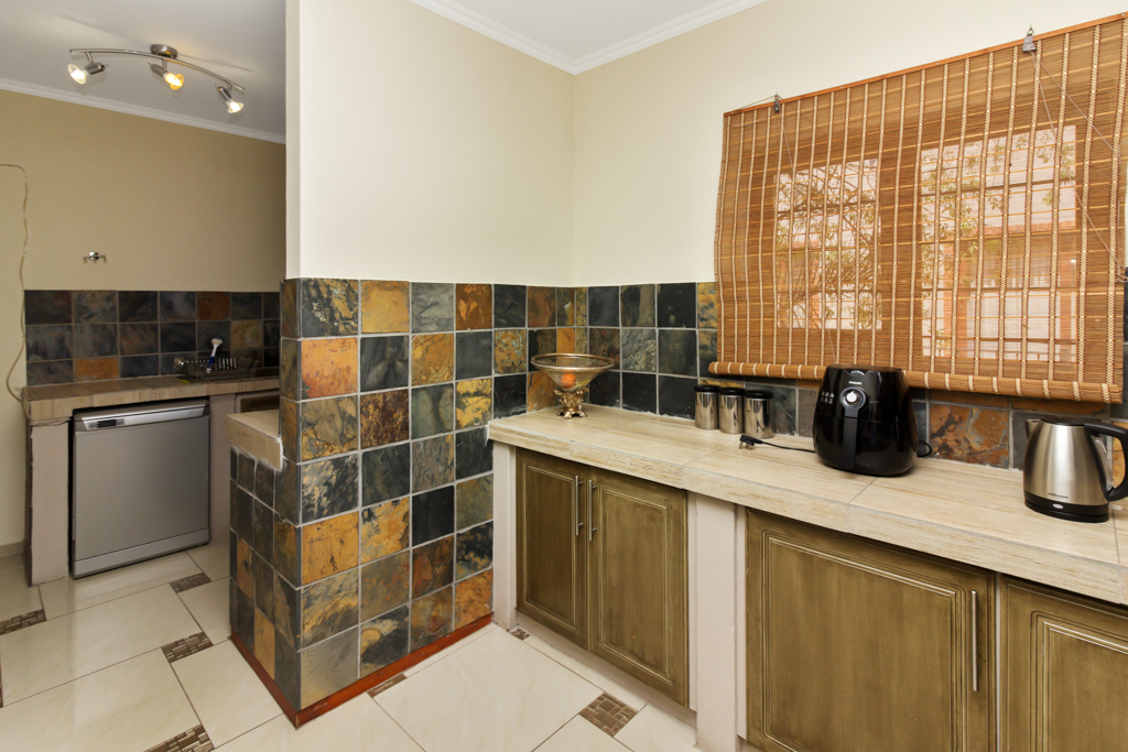 3 Bedroom Townhouse for sale in North Riding LH-5741 : photo#7