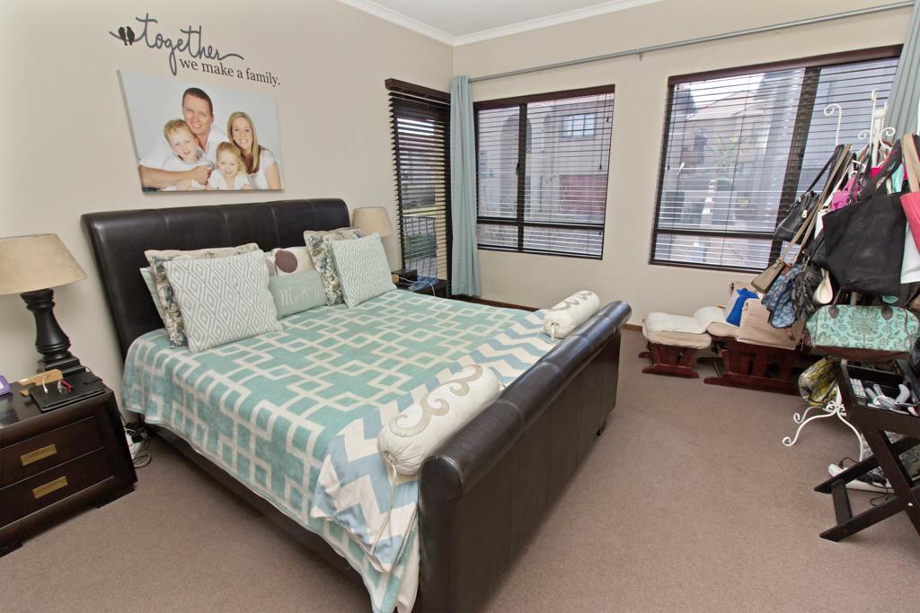 3 Bedroom House for sale in Kyalami Glen LH-5796 : photo#12