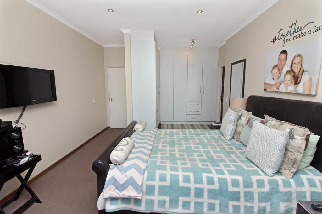 3 Bedroom House for sale in Kyalami Glen LH-5796 : photo#13