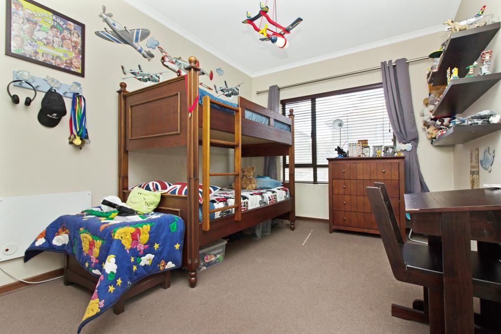 3 Bedroom House for sale in Kyalami Glen LH-5796 : photo#18