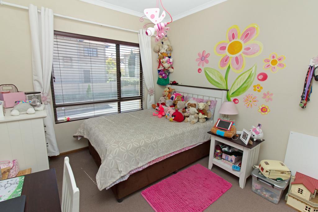 3 Bedroom House for sale in Kyalami Glen LH-5796 : photo#15