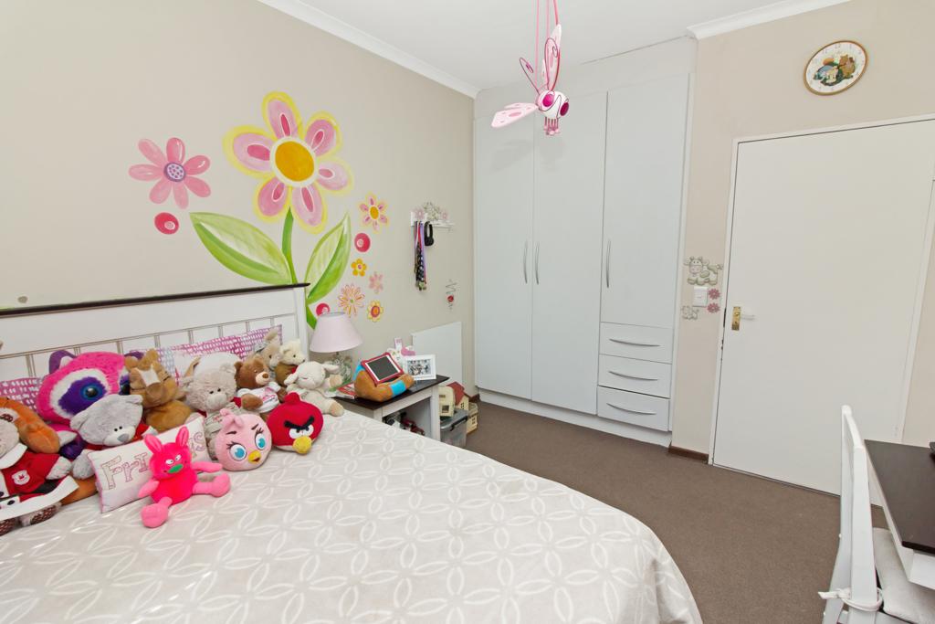 3 Bedroom House for sale in Kyalami Glen LH-5796 : photo#16