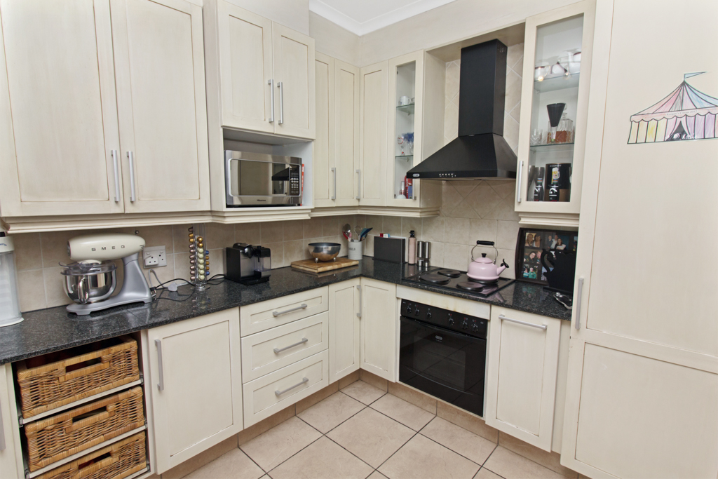 3 Bedroom House for sale in Kyalami Glen LH-5796 : photo#4