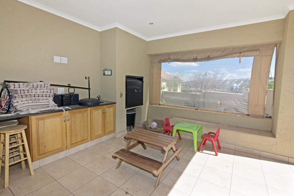 3 Bedroom House for sale in Kyalami Glen LH-5796 : photo#6