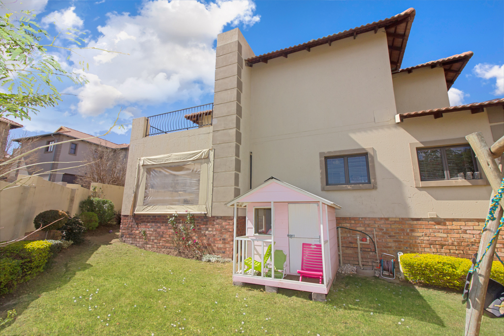 3 Bedroom House for sale in Kyalami Glen LH-5796 : photo#8