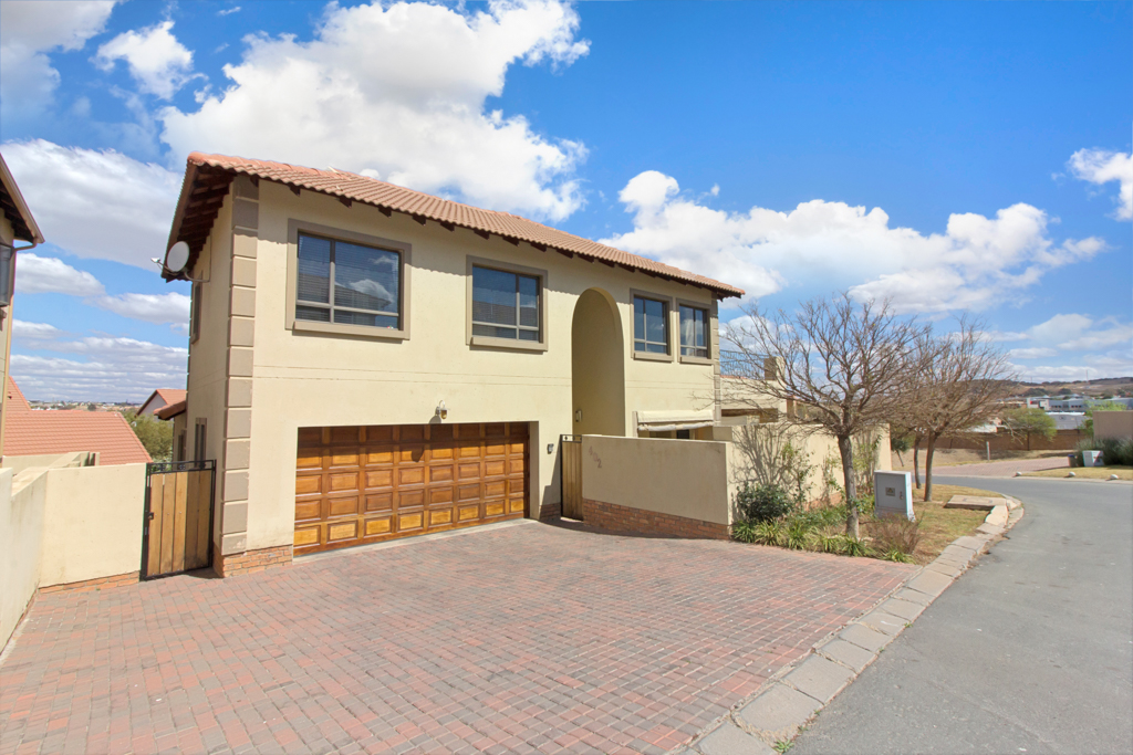 3 Bedroom House for sale in Kyalami Glen LH-5796 : photo#23