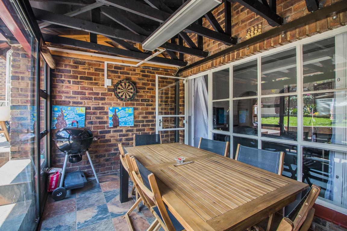 2 Bedroom Townhouse for sale in Ridgeway LH-5872 : photo#9
