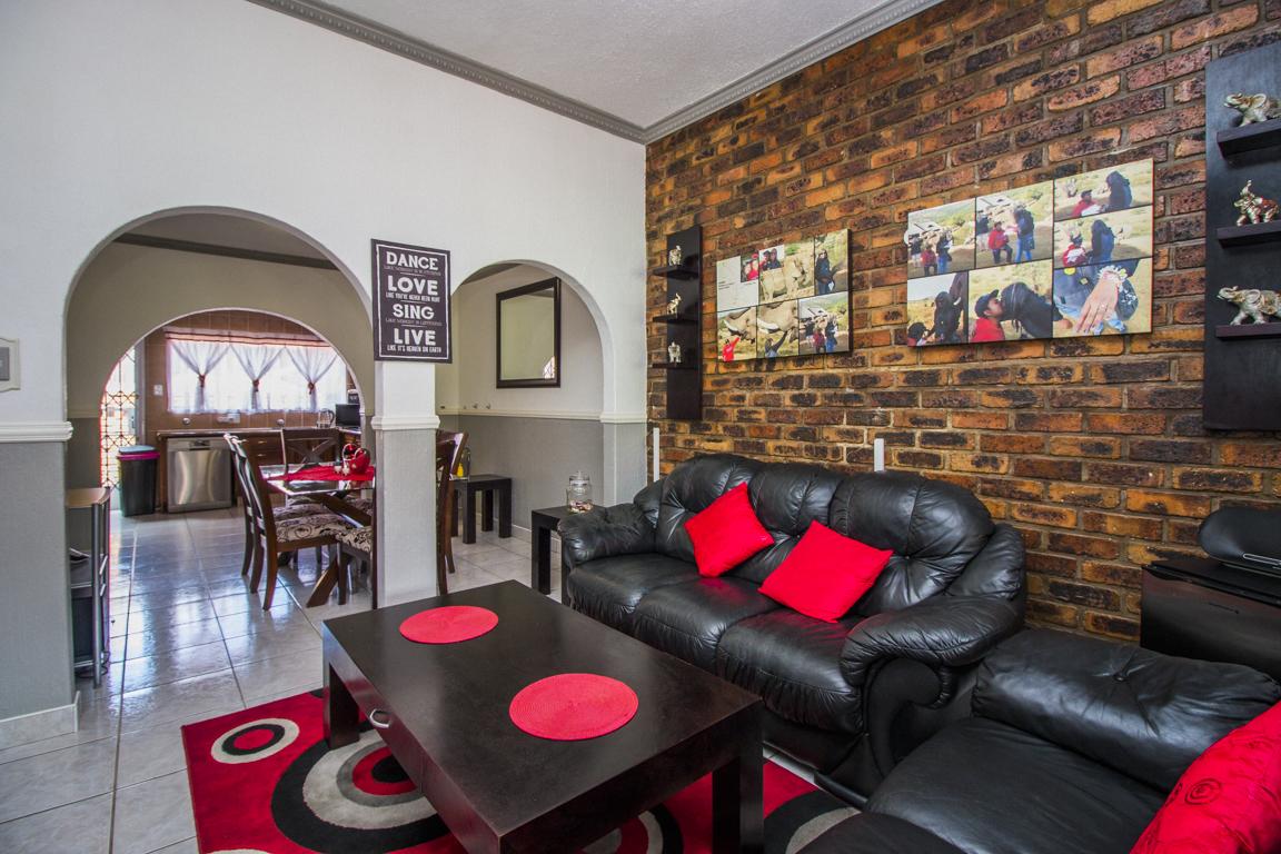 2 Bedroom Townhouse for sale in Ridgeway LH-5872 : photo#14