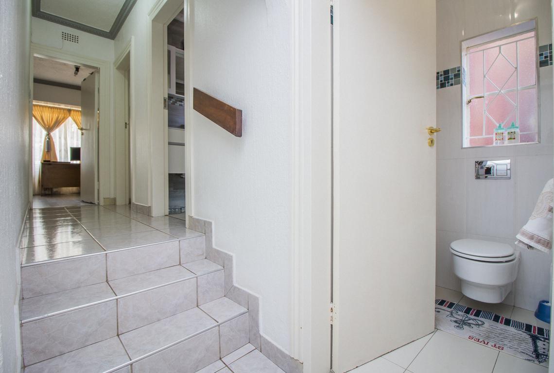 2 Bedroom Townhouse for sale in Ridgeway LH-5872 : photo#19