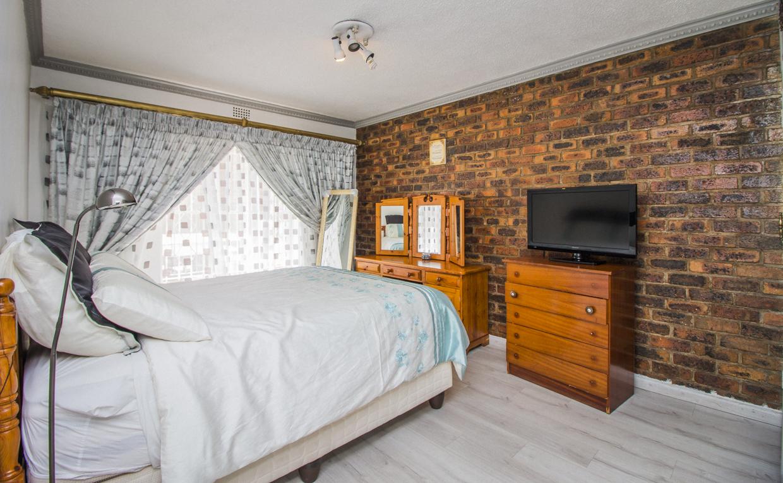 2 Bedroom Townhouse for sale in Ridgeway LH-5872 : photo#22