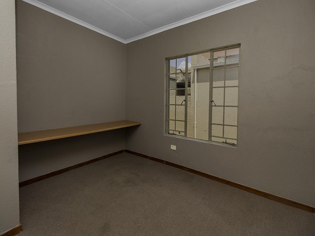 2 Bedroom Townhouse for sale in La Montagne LH-6032 : photo#5