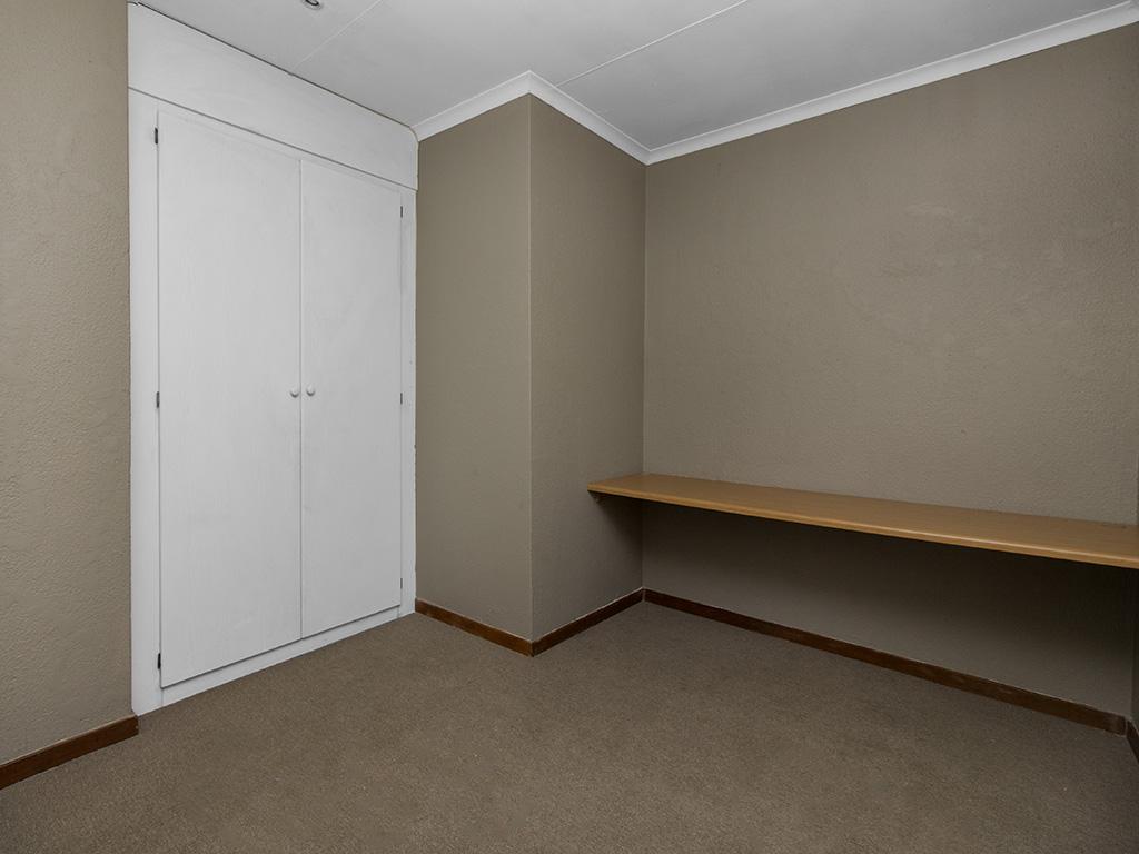 2 Bedroom Townhouse for sale in La Montagne LH-6032 : photo#8