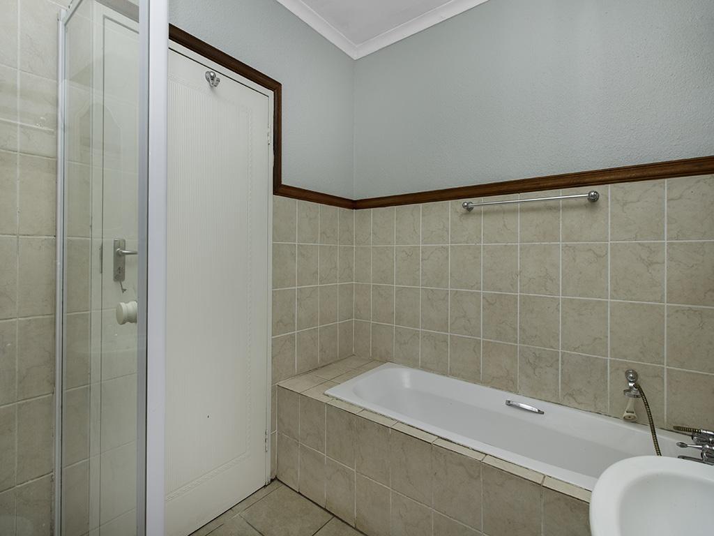 2 Bedroom Townhouse for sale in La Montagne LH-6032 : photo#12