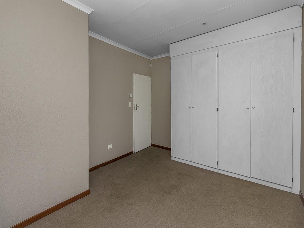 2 Bedroom Townhouse for sale in La Montagne LH-6032 : photo#9