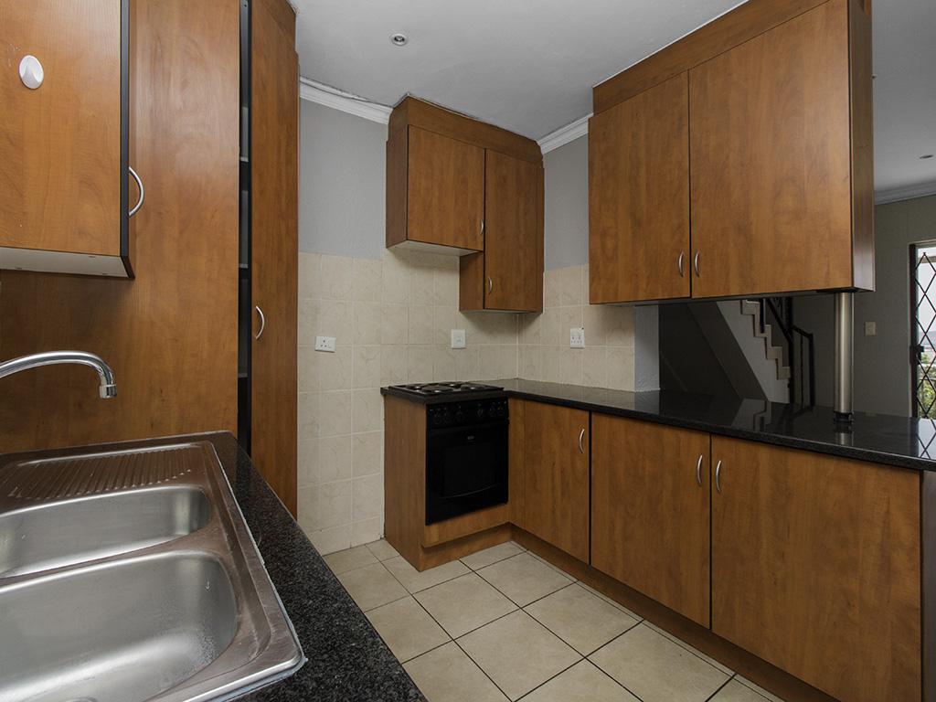 2 Bedroom Townhouse for sale in La Montagne LH-6032 : photo#2