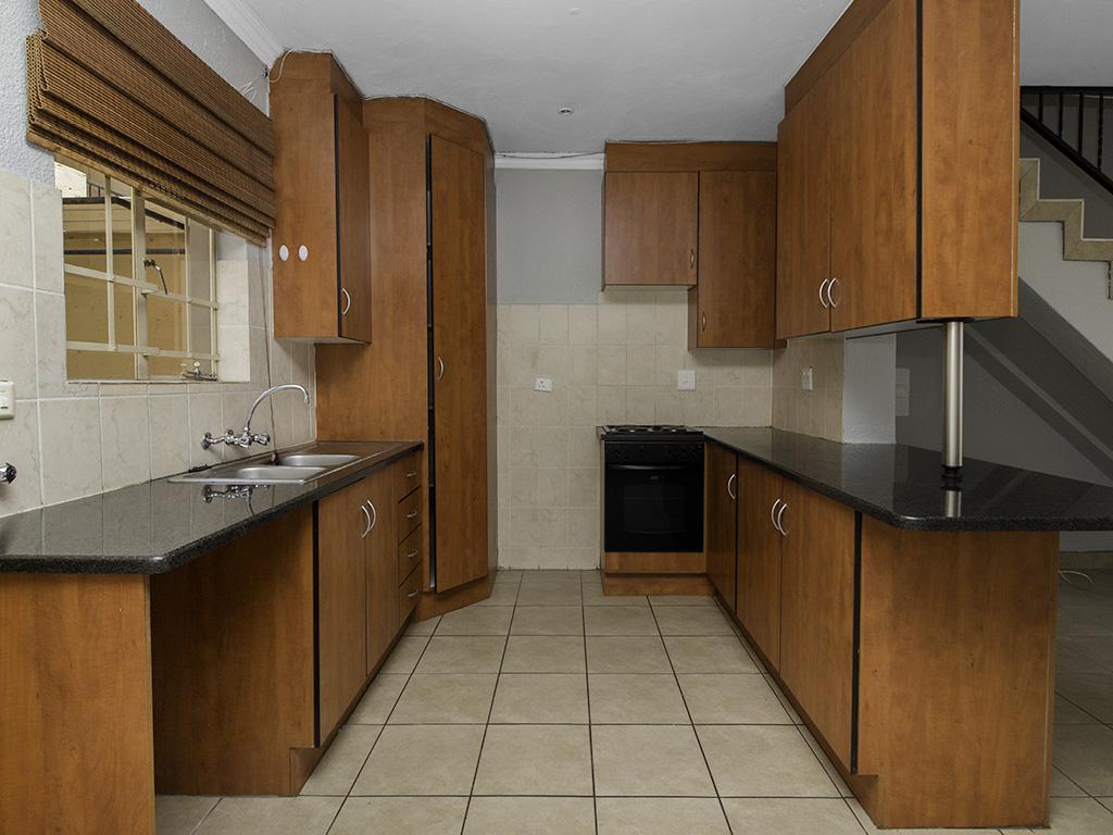 2 Bedroom Townhouse for sale in La Montagne LH-6032 : photo#1