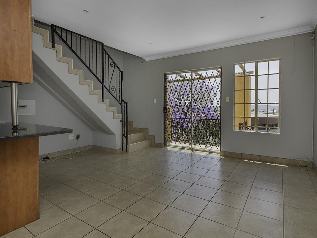 2 Bedroom Townhouse for sale in La Montagne LH-6032 : photo#4