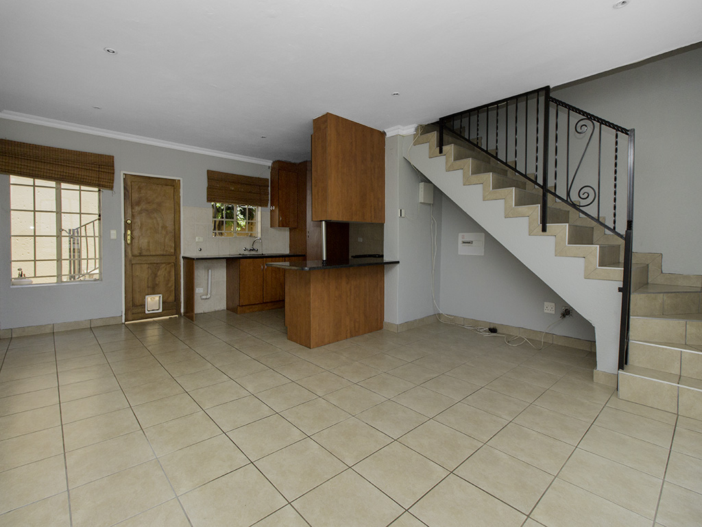 2 Bedroom Townhouse for sale in La Montagne LH-6032 : photo#3