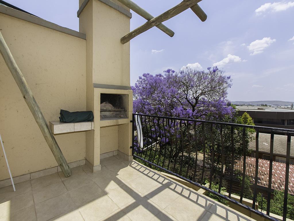 2 Bedroom Townhouse for sale in La Montagne LH-6032 : photo#6
