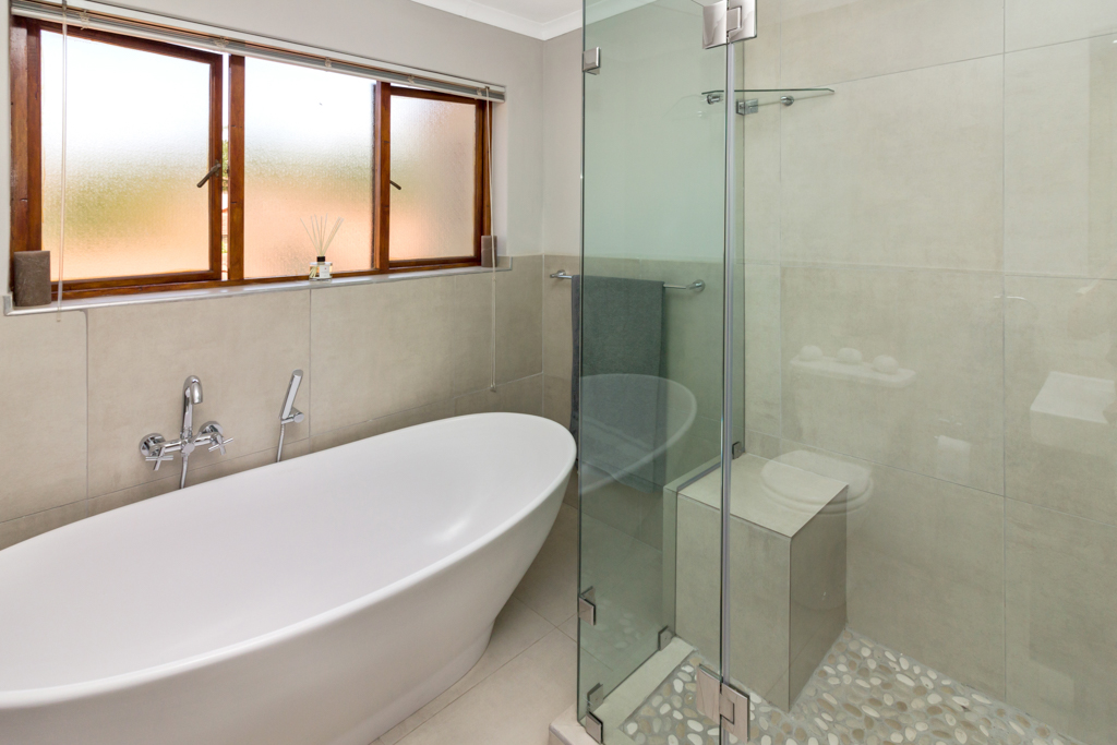 3 Bedroom House for sale in Fourways Gardens LH-6038 : photo#14