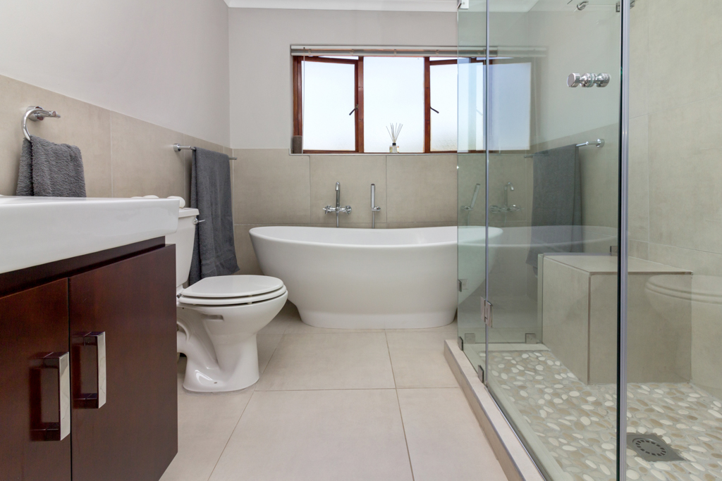 3 Bedroom House for sale in Fourways Gardens LH-6038 : photo#13