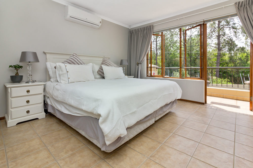 3 Bedroom House for sale in Fourways Gardens LH-6038 : photo#11