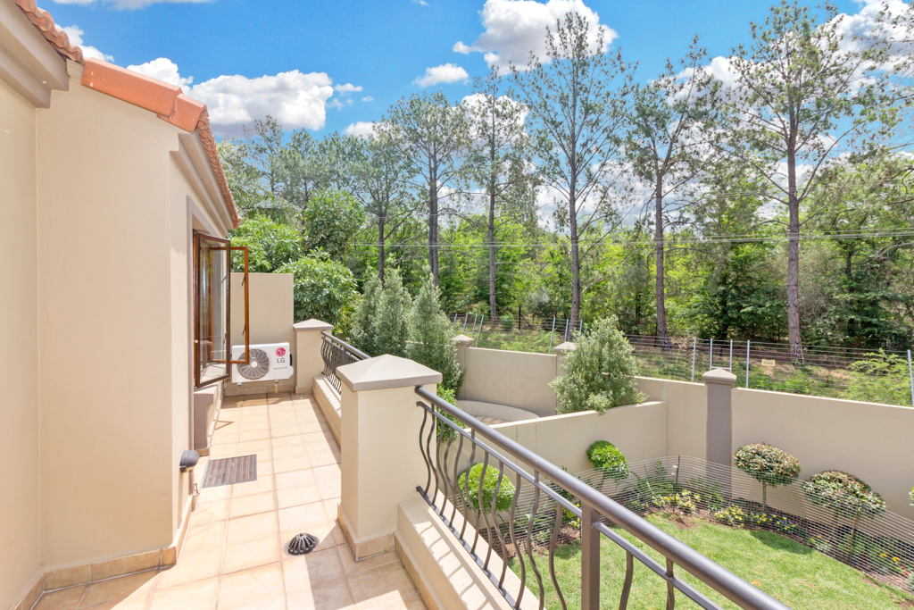 3 Bedroom House for sale in Fourways Gardens LH-6038 : photo#10