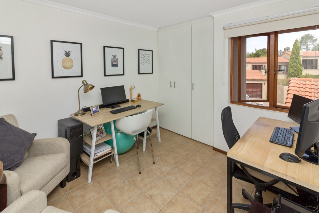 3 Bedroom House for sale in Fourways Gardens LH-6038 : photo#21
