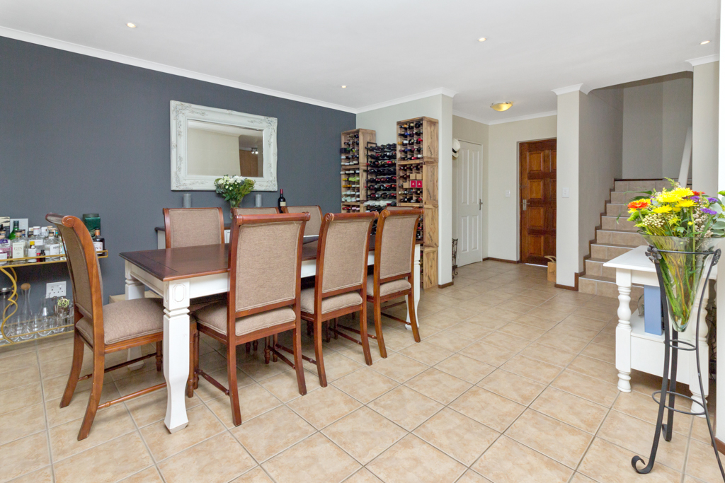 3 Bedroom House for sale in Fourways Gardens LH-6038 : photo#4