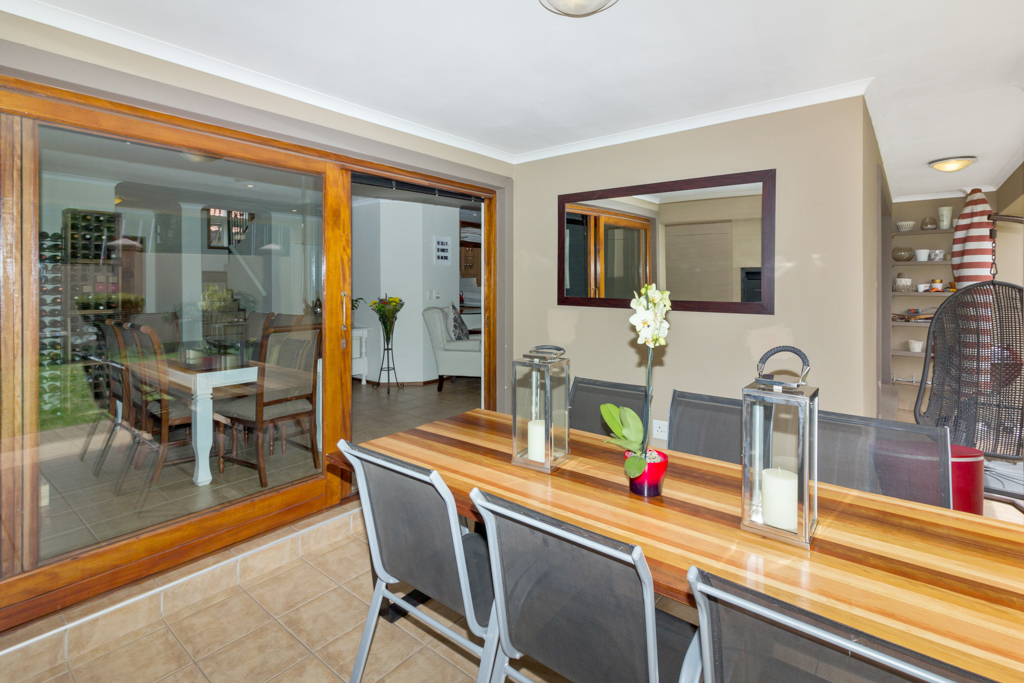 3 Bedroom House for sale in Fourways Gardens LH-6038 : photo#23
