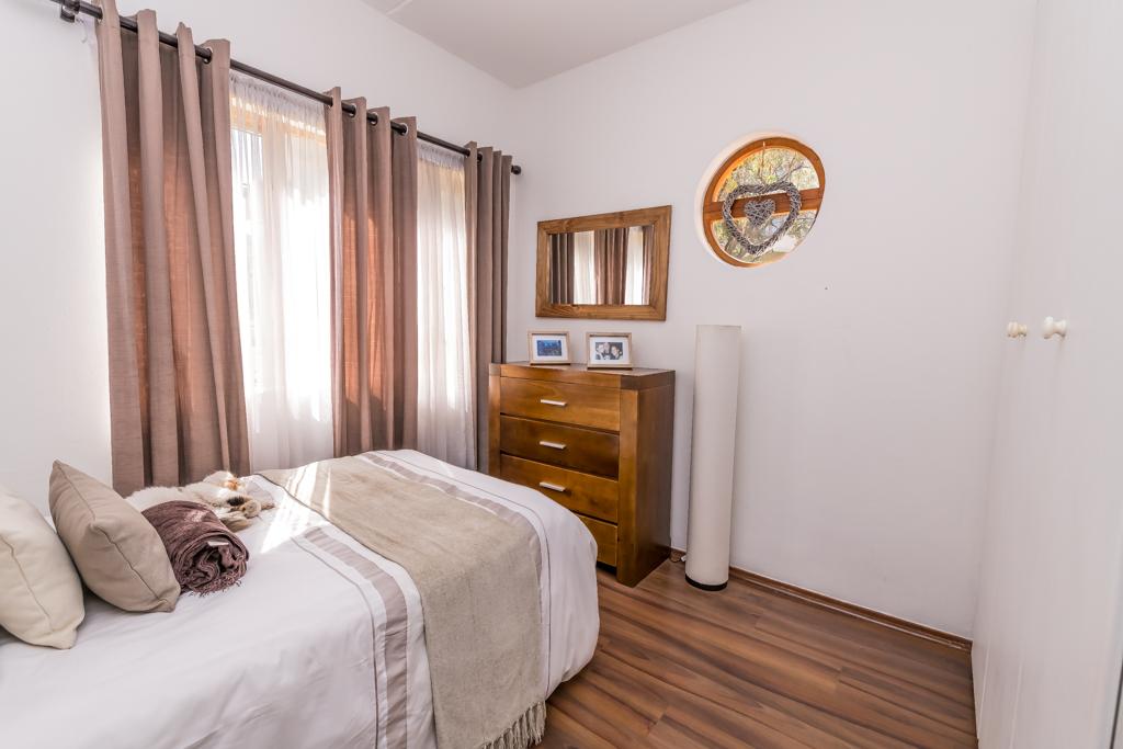 2 Bedroom Townhouse for sale in Noordhang LH-6460 : photo#19