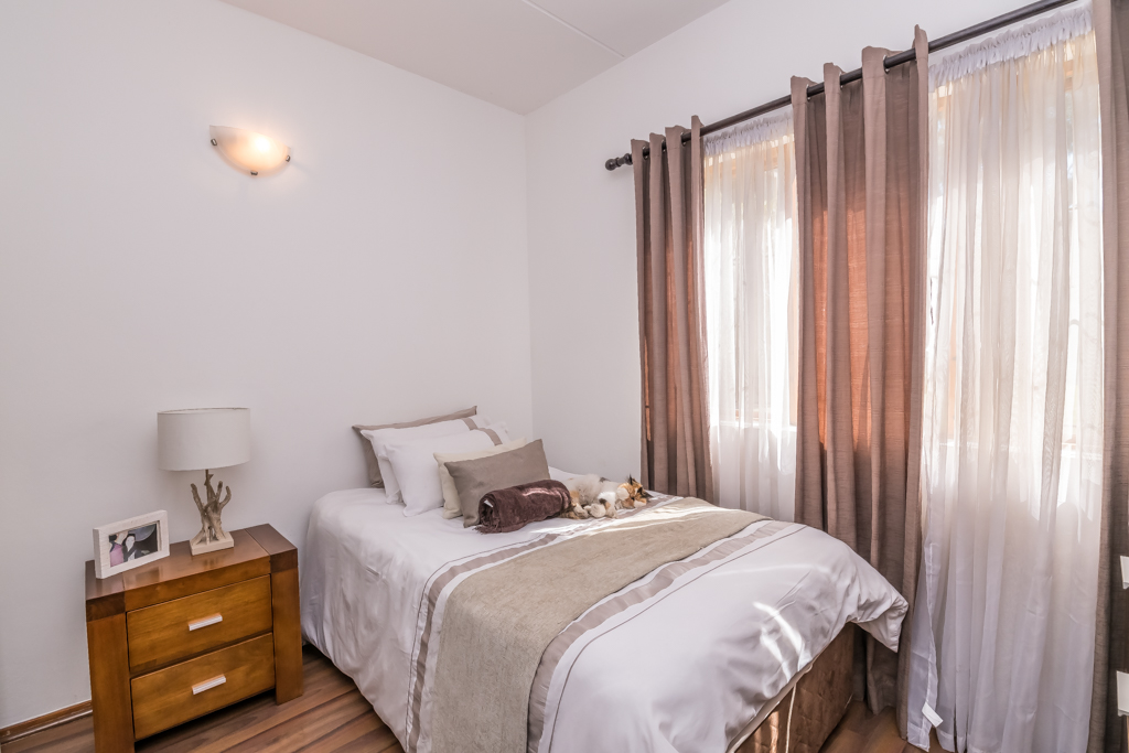 2 Bedroom Townhouse for sale in Noordhang LH-6460 : photo#20