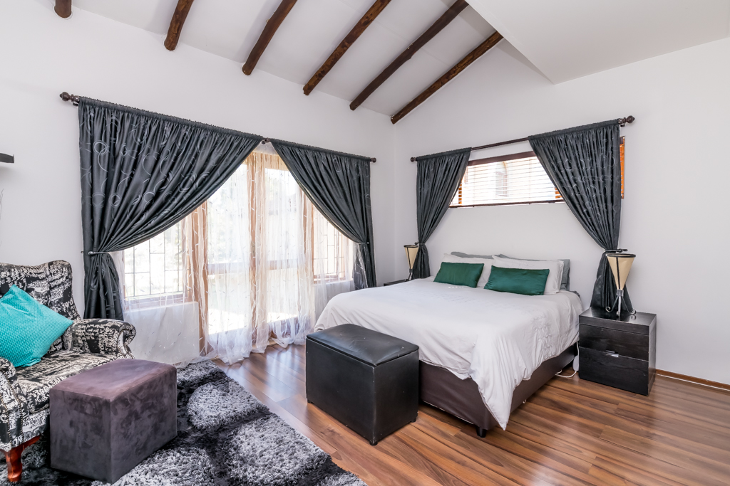 2 Bedroom Townhouse for sale in Noordhang LH-6460 : photo#14